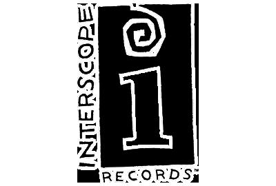Interscope Records Logo Interscope Records Image