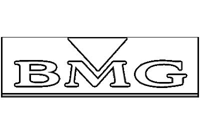 BMG Japan | label fanart | fan...