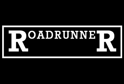 Roadrunner Records | label fanart | fanart.tv