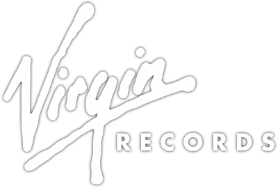Amusing Virgin record labels pity