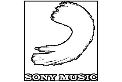 Sony Music Entertainment | label fanart | fanart.tv