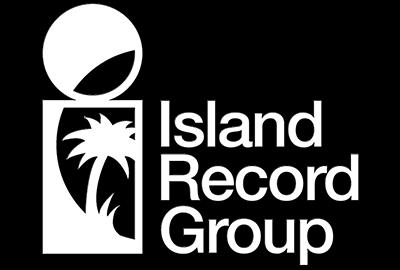 Universal Island Records | label fanart | fanart.tv