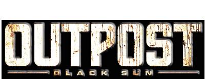 Outpost Black Sun
