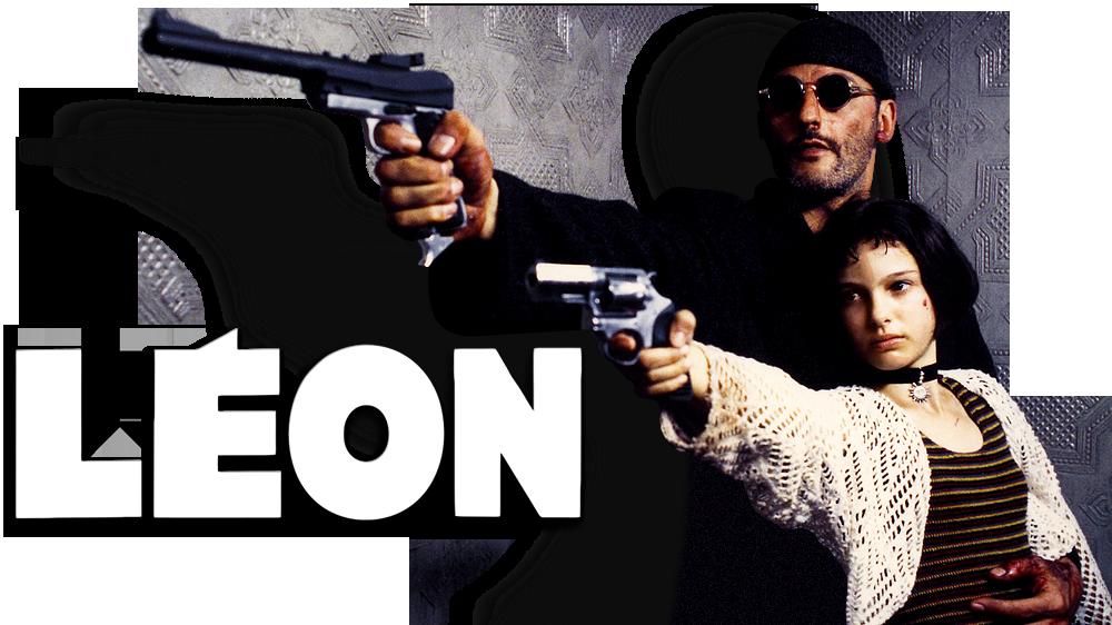 Leon movie download