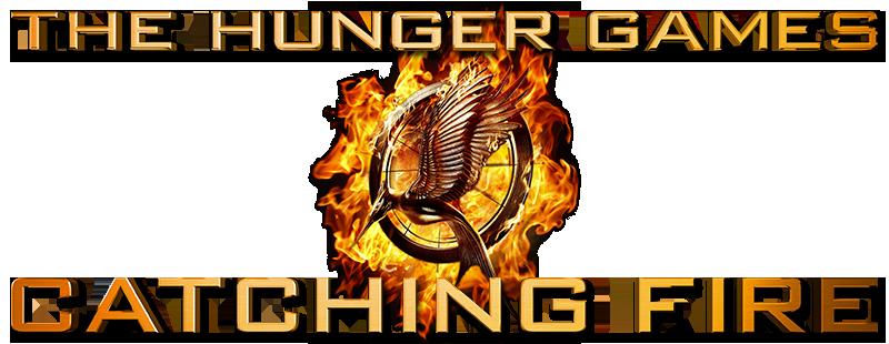 the hunger games catching fire movie fanart fanarttv