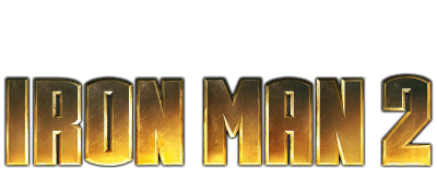 Iron Man 2   Mo... Iron Man 3 Logo Png