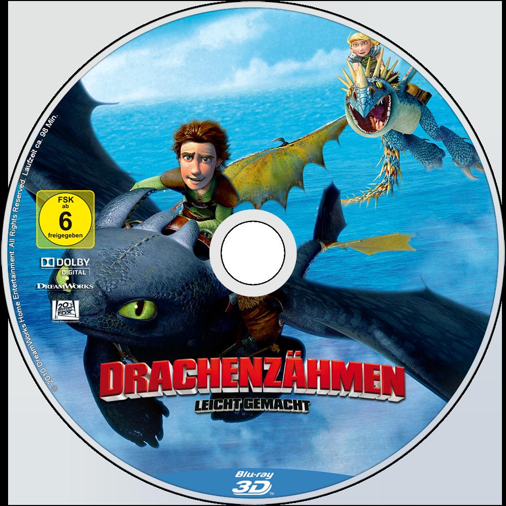 How to train your dragon movie fanart fanart how to train your dragon 3d disc image ccuart Choice Image