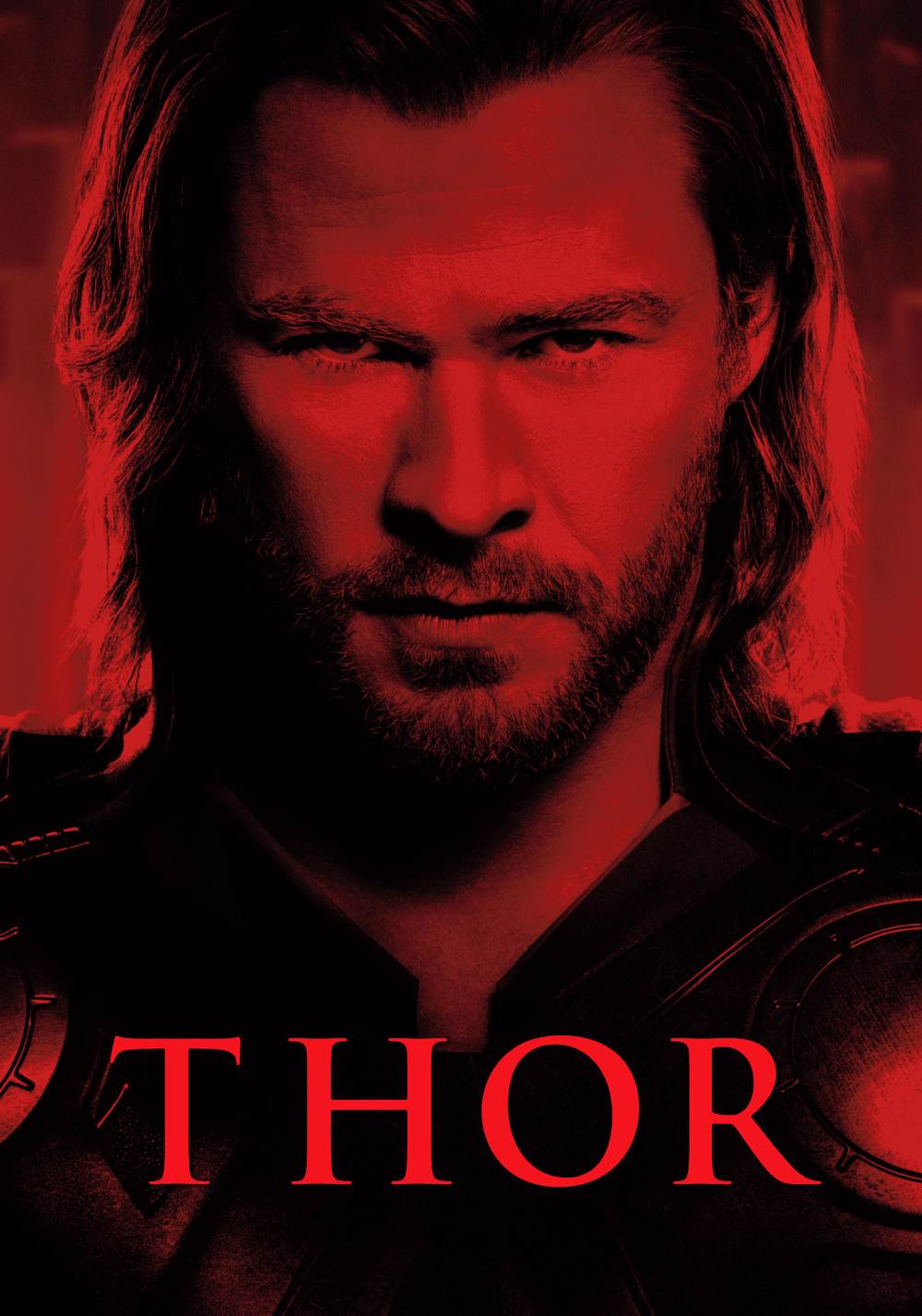 Thor Imdb