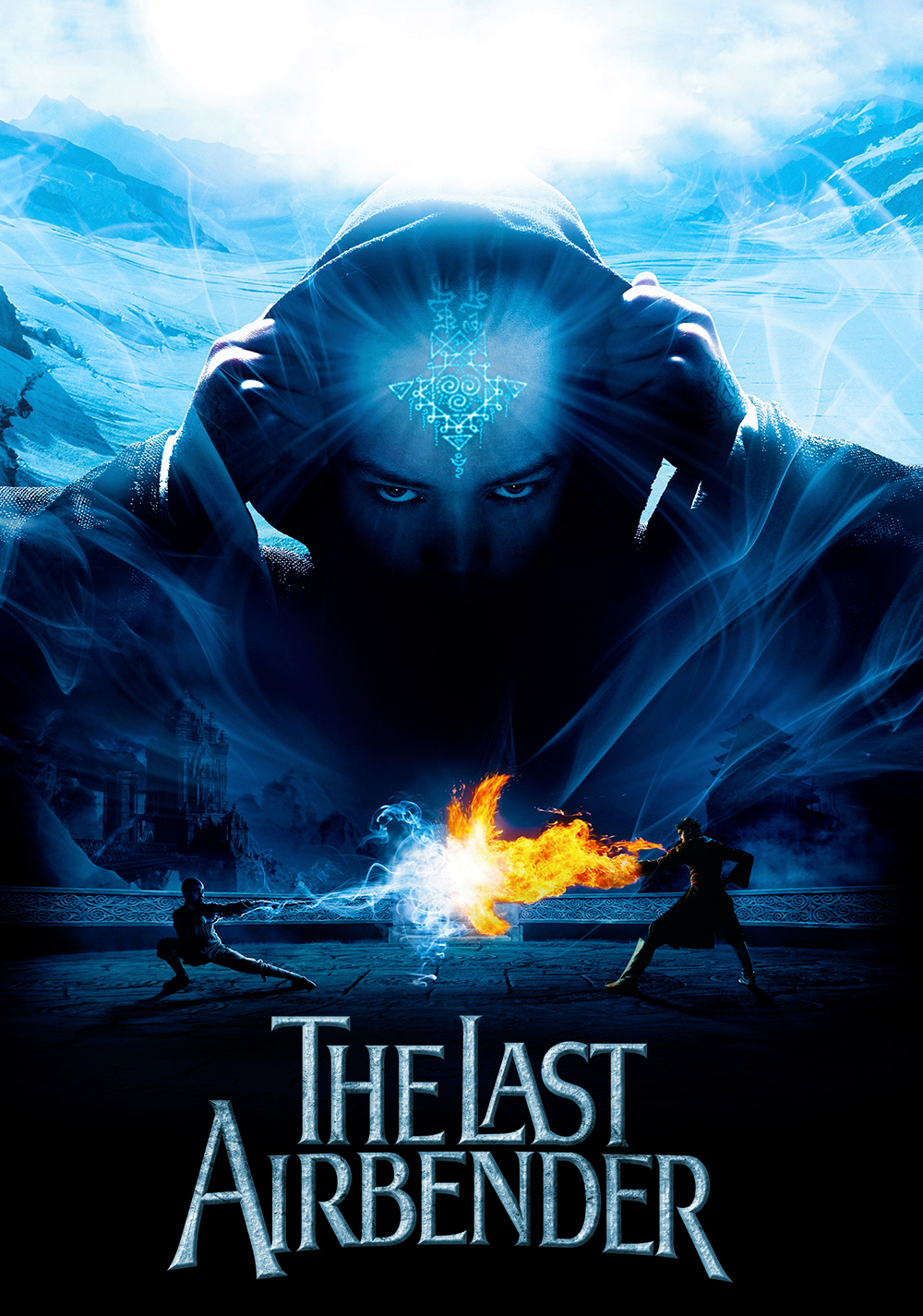 the last airbender movie fanart fanarttv