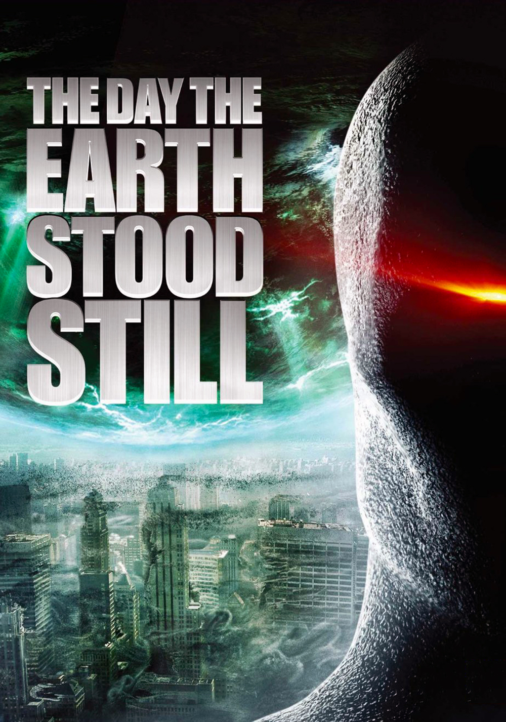 the day the earth stood still movie fanart fanarttv