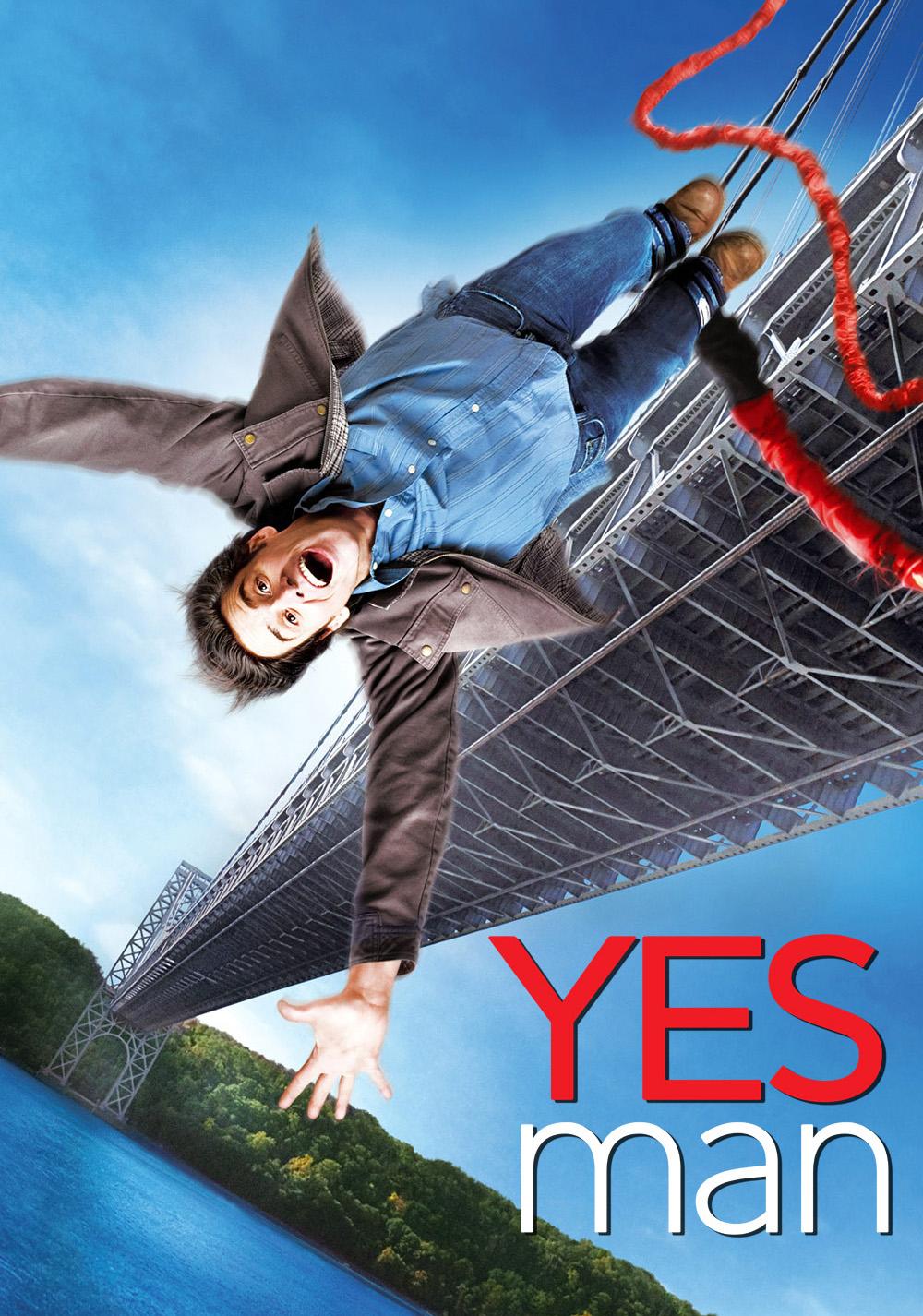 Download Film Yes Man 2008