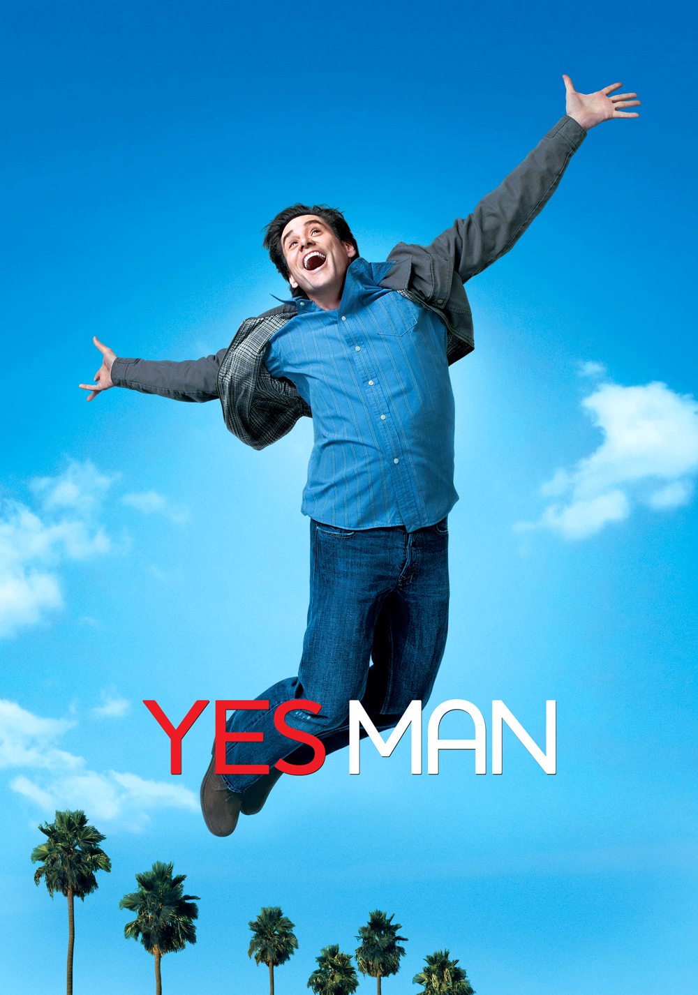 yes man movie fanart fanarttv