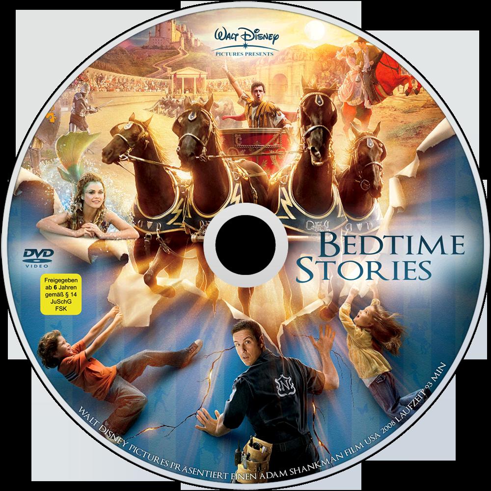 bedtime stories movie driverlayer search engine. Black Bedroom Furniture Sets. Home Design Ideas