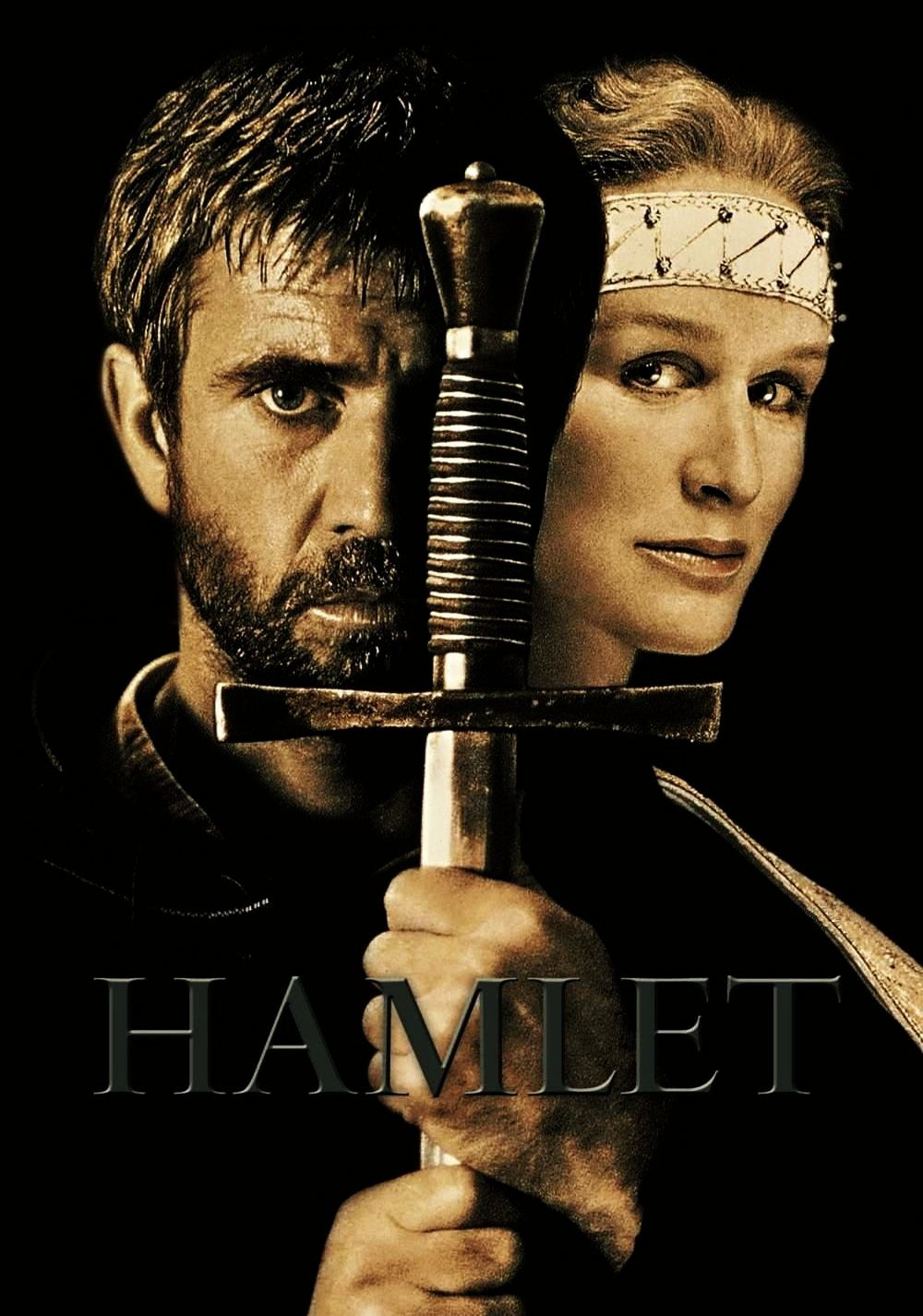 Hamlett