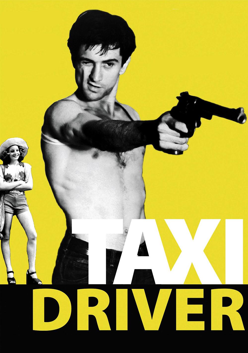 Driver Film