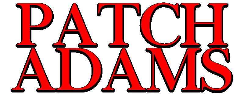 patch adams full movie spanish