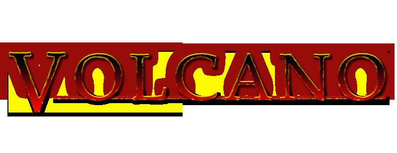 download Никколо Макиавелли