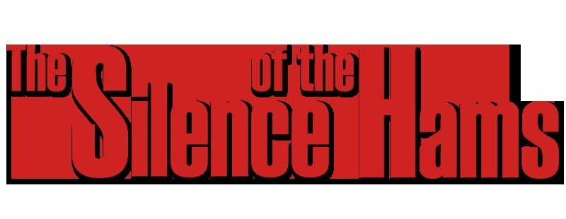 silence of the hams full movie