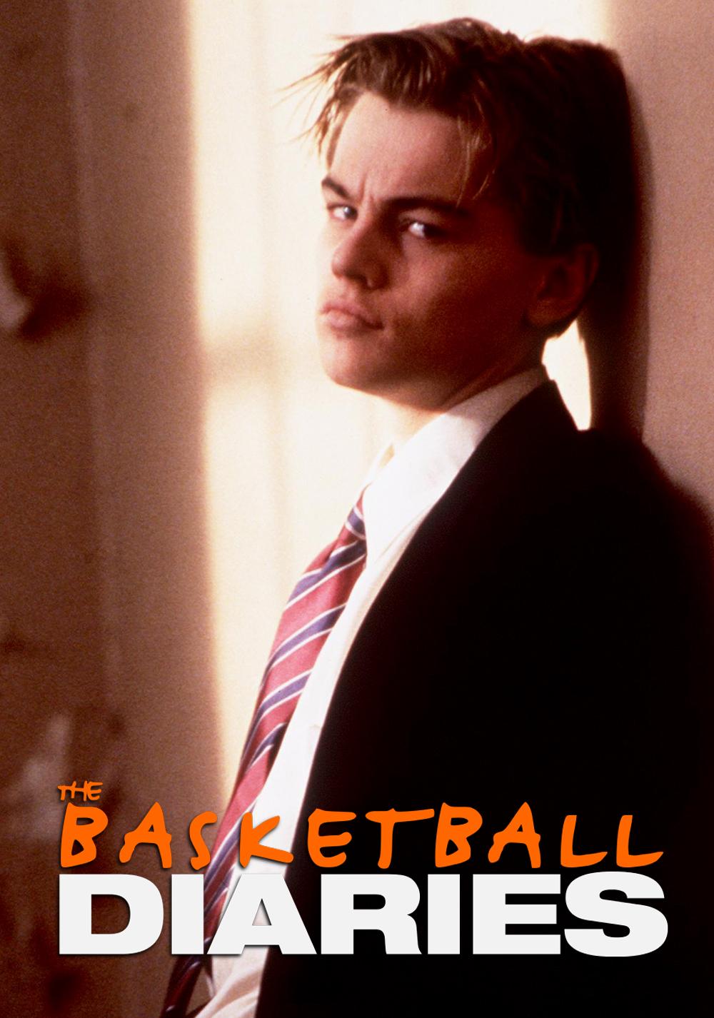 The Basketball Diaries | Movie fanart | fanart.tv