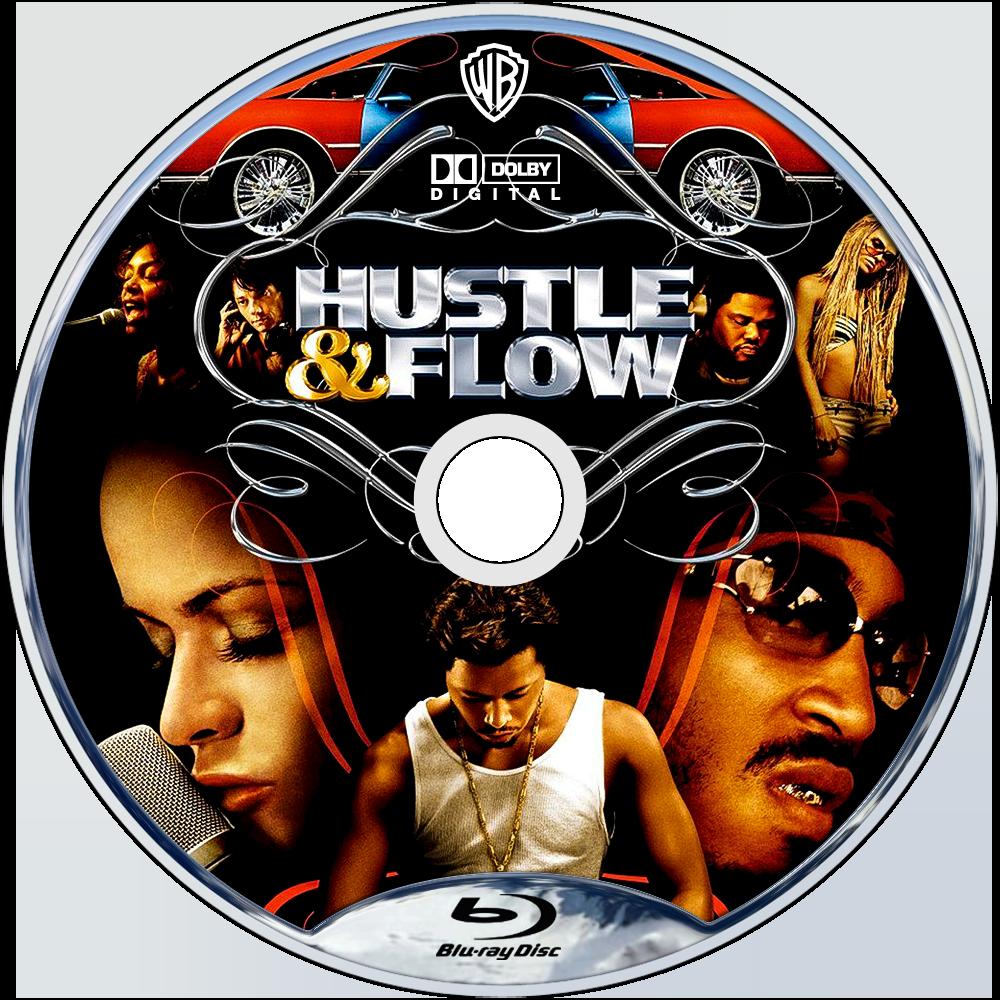 hustle amp flow movie fanart fanarttv