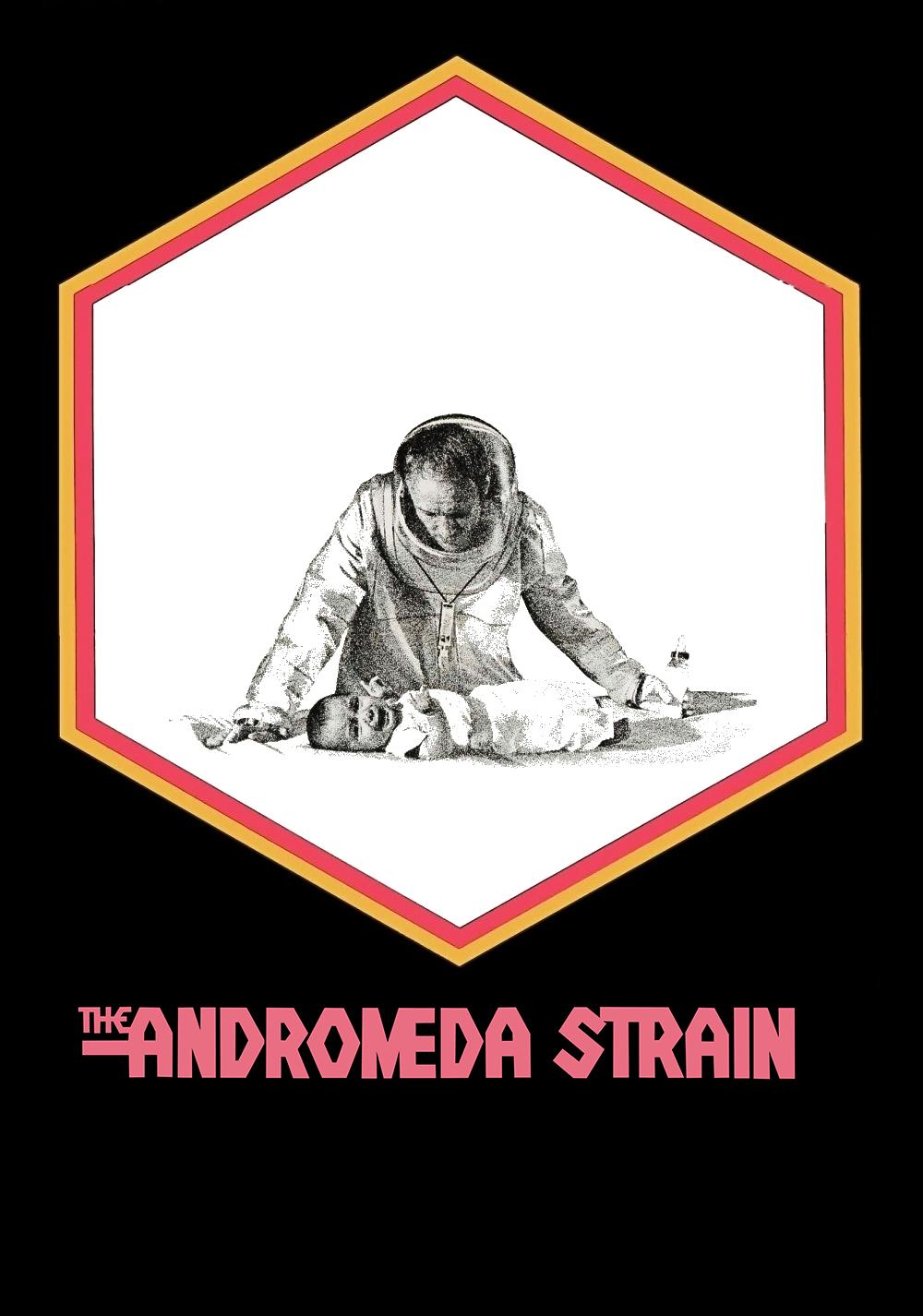 The Andromeda Strain (film)