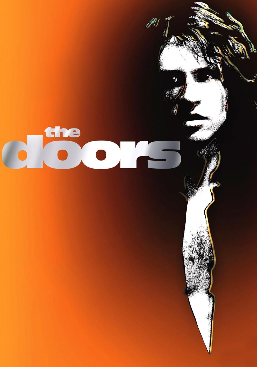 The Doors | Movie fanart | fanart.tv