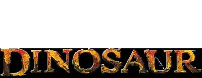 dinosaur movie fanart fanarttv