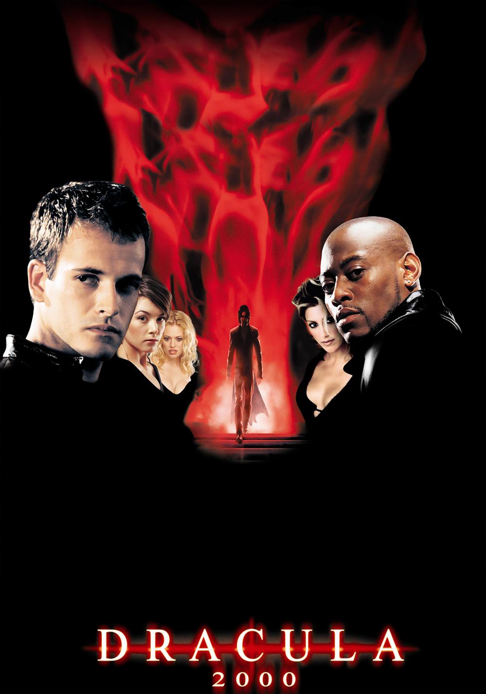 dracula 2000 movie fanart fanarttv