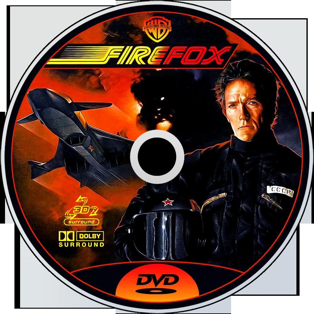 Firefox Film
