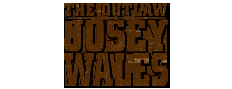 Watch The Outlaw Josey Wales Online Hulu