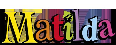 Matilda | Movie fanart | fanart.tv