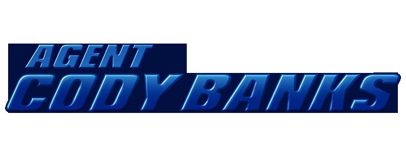 agent cody banks 1 full movie in english