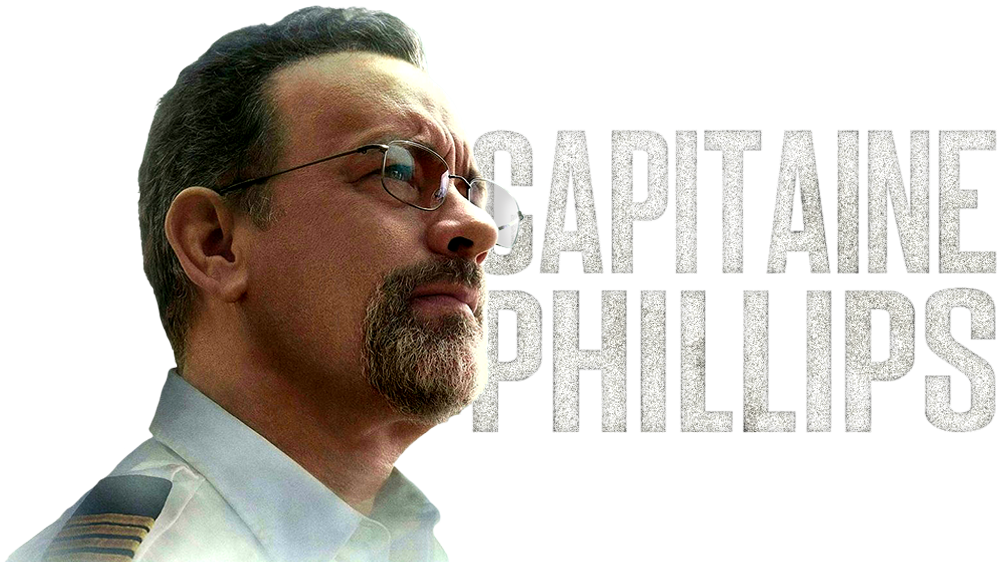 Captain Phillips   Movie fanart   fanart.tv