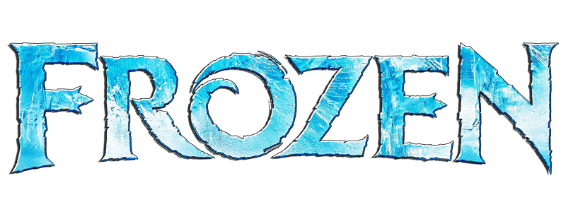 Frozen  Movie Fanart  Fanart. Orange Lambda Logo. Dragon Blade Logo. Black Helmet Firefighter Decals. Chronic Pharyngitis Signs. Deepavali Banners. Birthday Signs. Education Ad Banners. Sagittarius Horoscope Signs Of Stroke