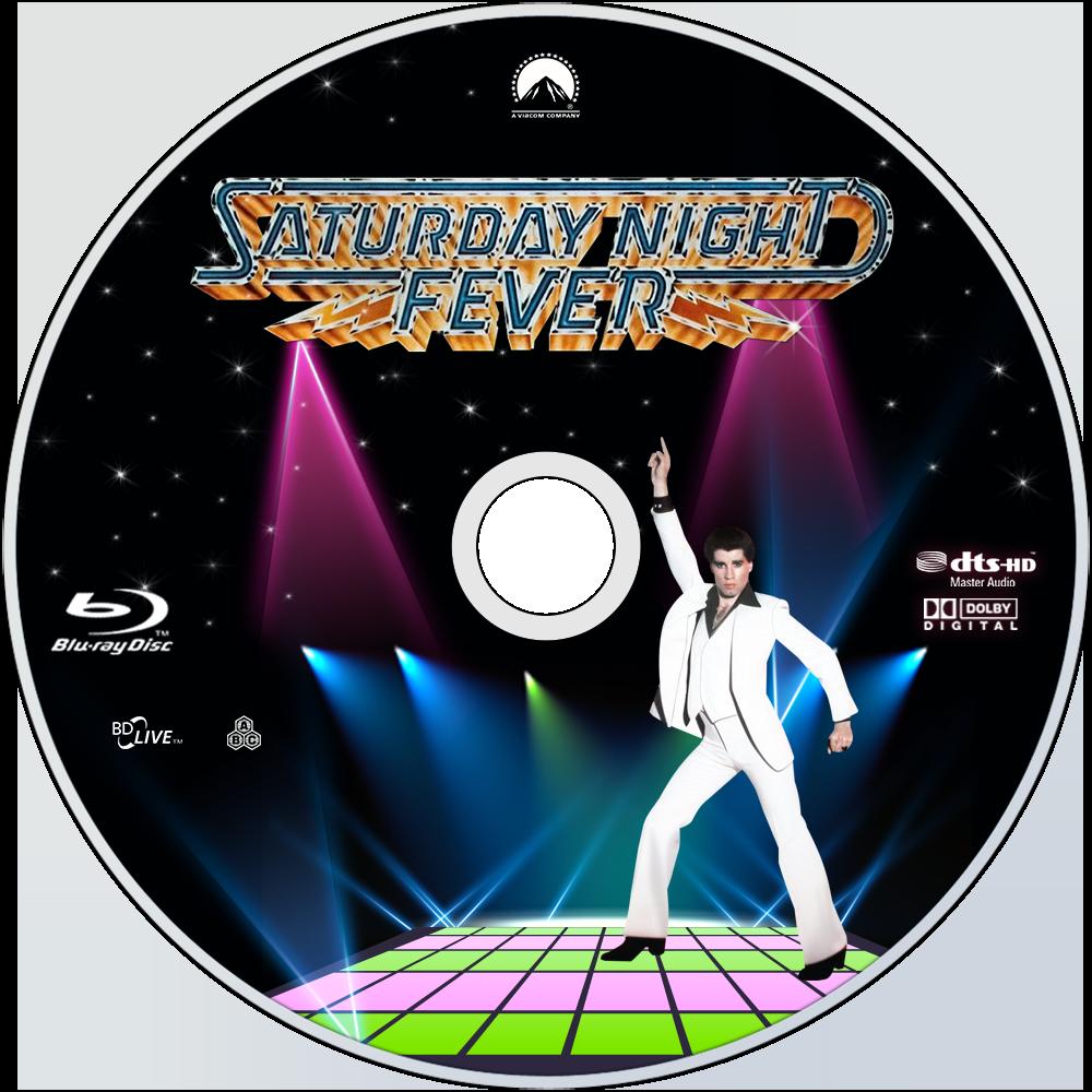 saturday night fever movie download