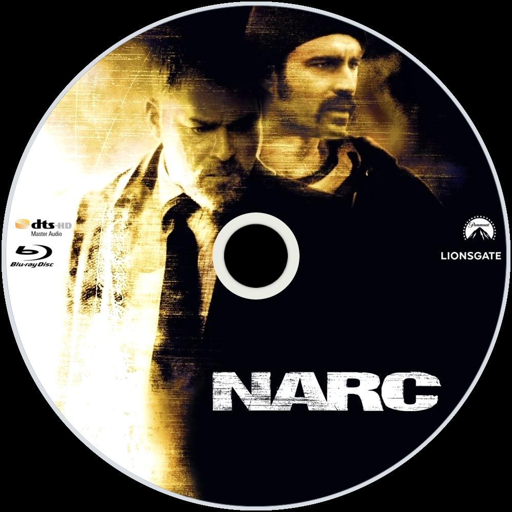 Narc Film