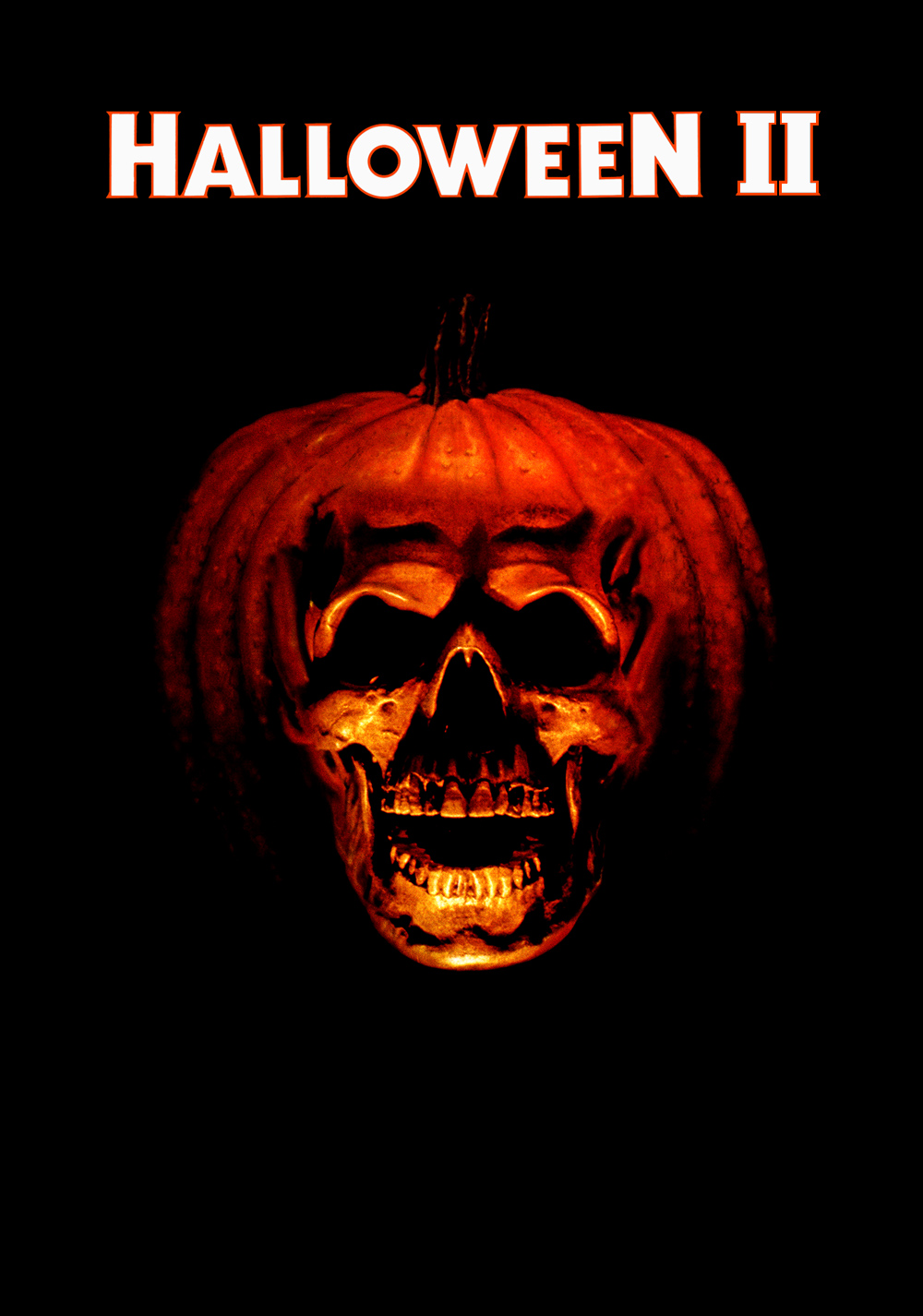 Halloween II | Movie fanart | fanart.tv