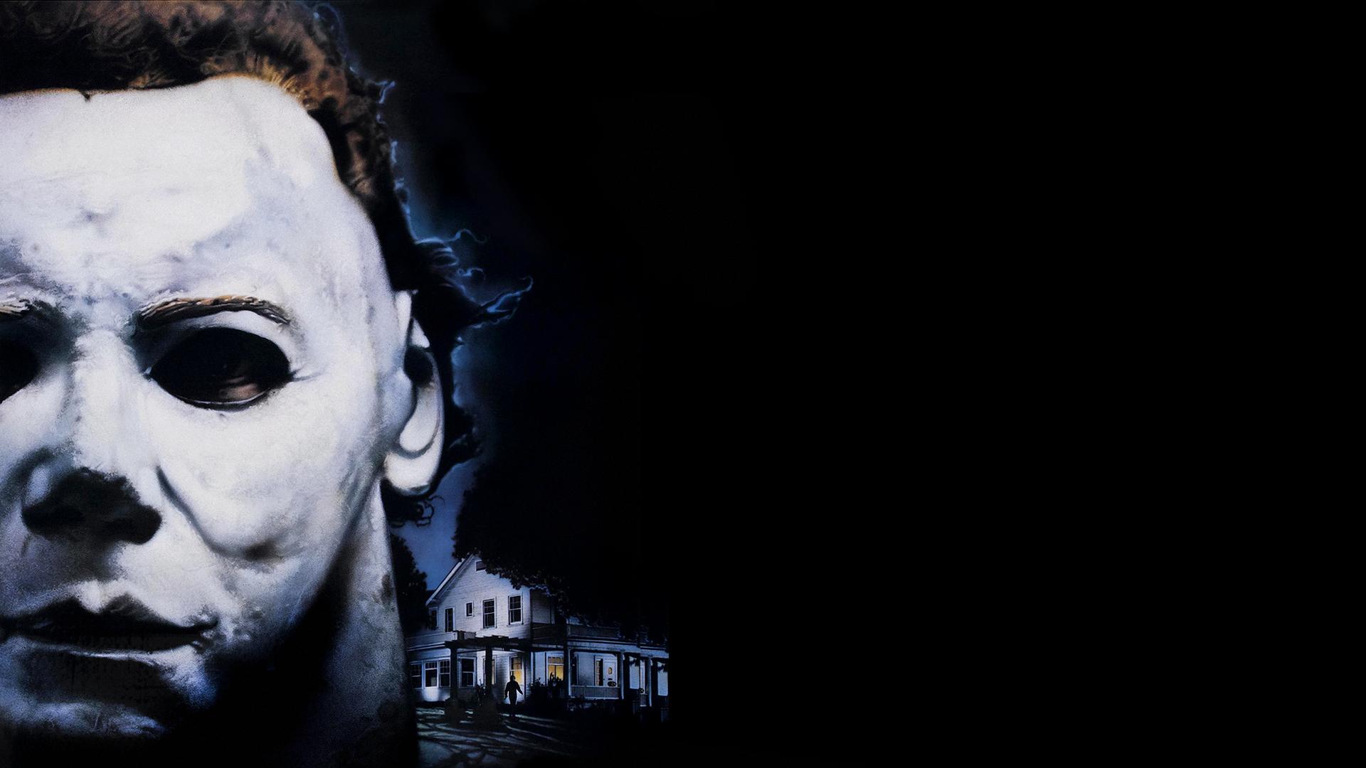 Halloween 4: The Return of Michael Myers | Movie fanart | fanart.tv