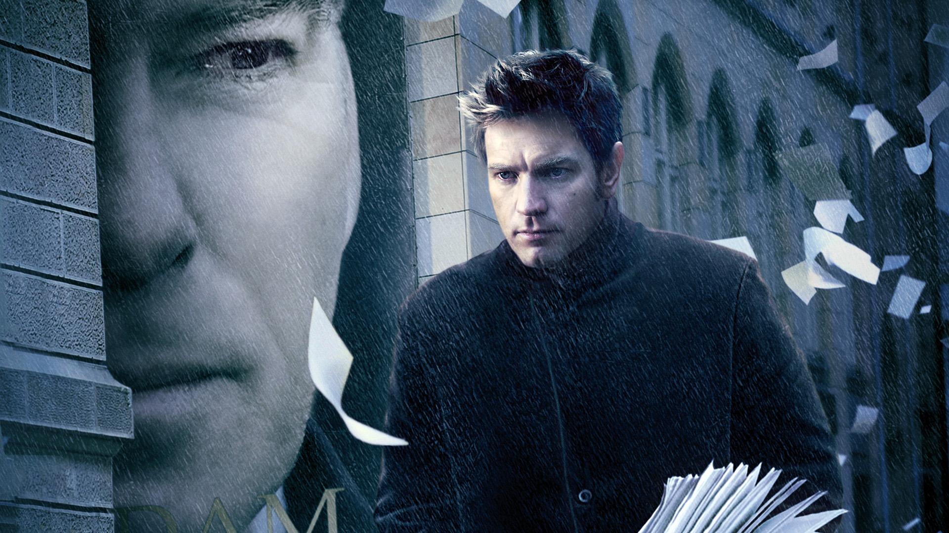 Find a ghostwriter look like