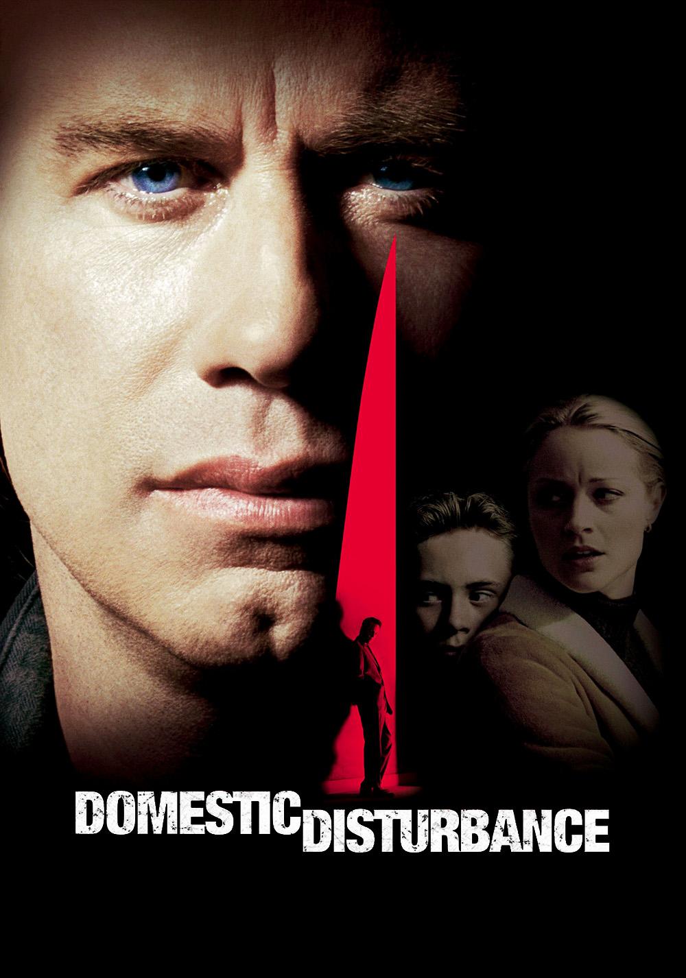 domestic disturbance movie fanart fanarttv