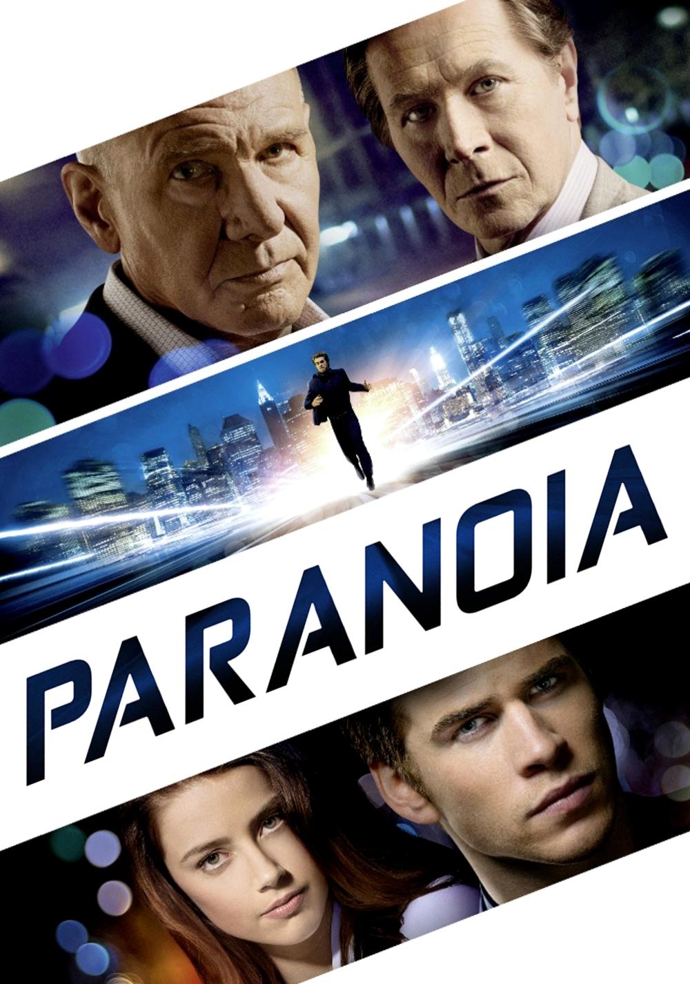 paranoia movie fanart fanarttv