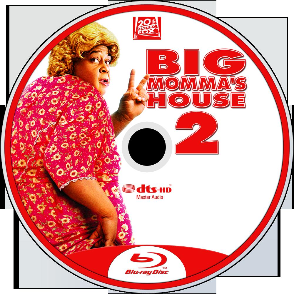 big mommas house 2 movie fanart fanarttv