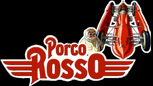 Porco Rosso Movie Fanart Fanart Tv