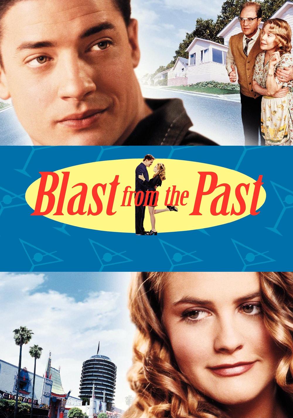 blast-from-the-past-brendan-fraser