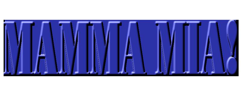mamma mia  movie fanart fanart tv music staff clip art free musical staff clip art