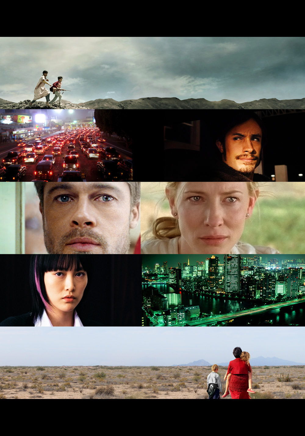 babel (film)