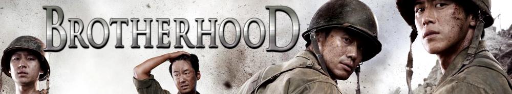 tae guk gi the brotherhood of war download