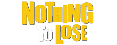 Nothing To Loose