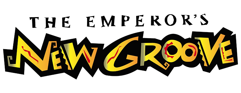 The Emperoru0026#39;s New Groove : Movie fanart : fanart.tv