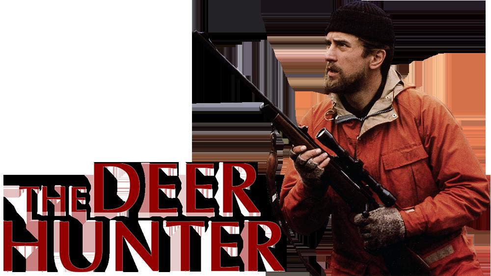 the deer hunter movie fanart fanarttv